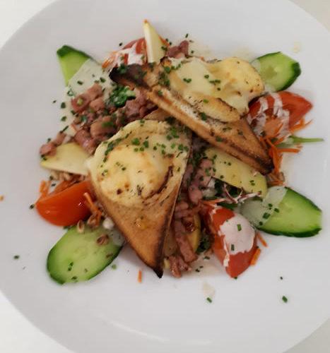 voorgerecht eat enjoy restaurant Molenbeek2